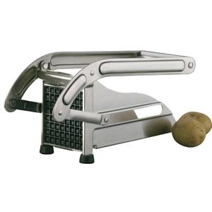 Pommesschneider von Küchenprofi